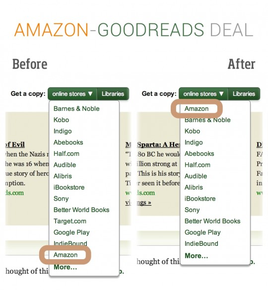 Amazon-Goodreads-deal.jpg